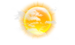 current conditions icon